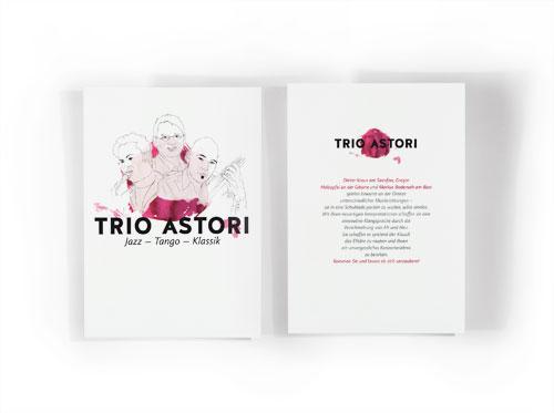 Trio-Astori-Postkarte_WP_Marina-Grimme