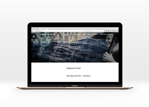 bo-website_praesentation
