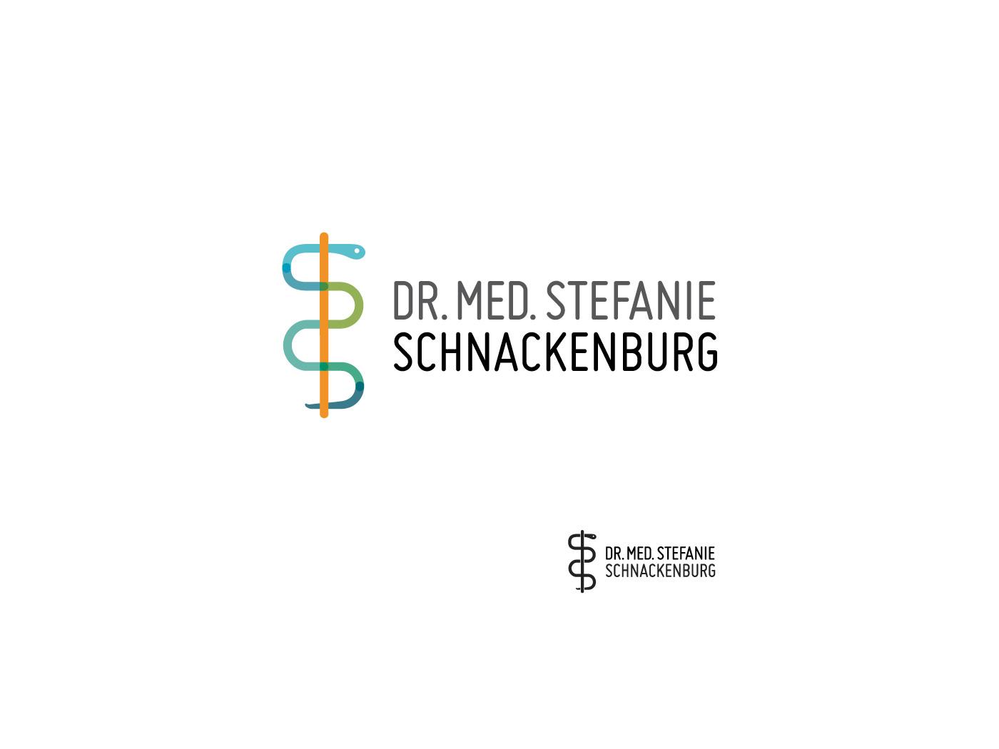 schnackenburg_logo_grafik_design_marina_marina_db_augsburg