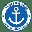 logo-marina