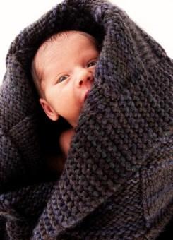 newborn_marina_ziegler_fotografin_stemwede_levern_005