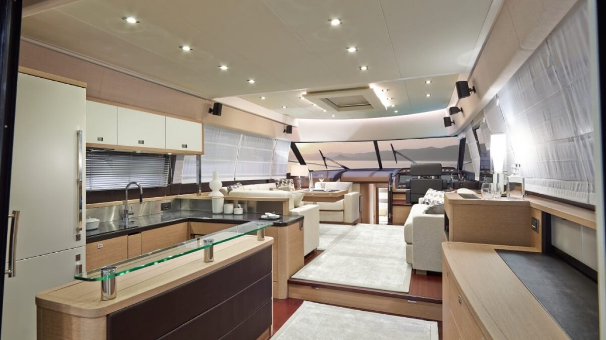 luxury-yachts-prestige_620_141891390534int_gallery