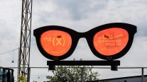 Godsbanen_mega-briller_Marina_Aagaard_blog