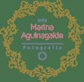 Marina Aguinagalde Fotografía