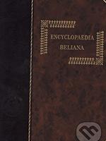 Encyklopédia beliana