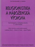 Religionistika a náboženská výchova