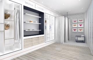 Contact Marina & Cararra
