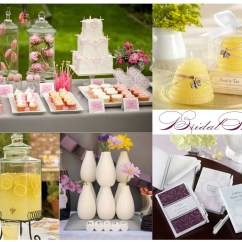 Kitchen Themed Bridal Shower Booth Ideas Elegant Cheap And Unique Favors
