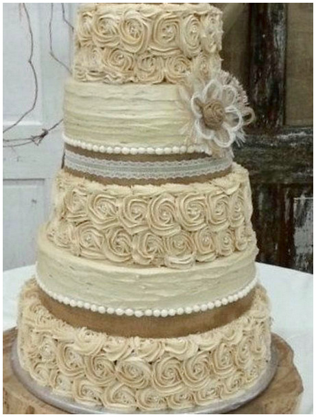 Awesome Country Wedding Cake Toppers Decorating Wedding Cake  Marina Gallery Fine art