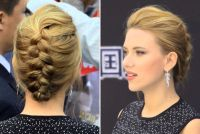 Gorgeous and Easy-to-Follow Wedding Guest Hairstyles for ...