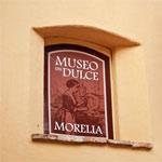 Morelia Museum