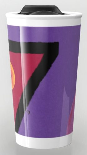 ruby-seven-gxq-travel-mugs