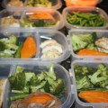 Marina k fitnesssimple steps on meal prepping marina k fitness