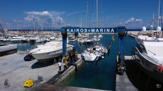 kairos_marina_04