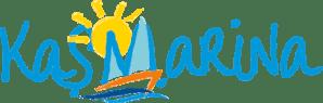 kas marina logo