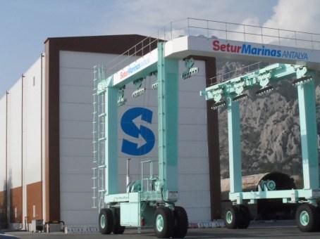 setur-antalya-marina-06
