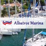 Albatros Marina