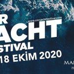 En Büyük Şov 13 – 18 Ekim Tarihlerinde Pendik'te Denize İniyor