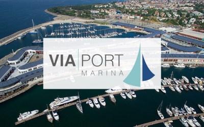 Viaport Marina (Tuzla)