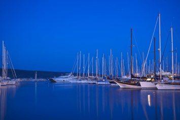 port-alacati-marina-05