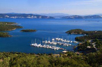 port-iasos-marina_03