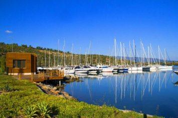 port-iasos-marina_05