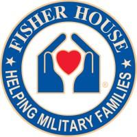 LOGO-FisherHouse-HiRes