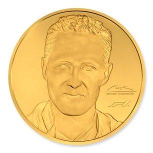 Schumacher-Gold-91-oz-Reverse
