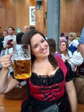 So Bavarian