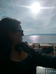 WFS: working from seaside