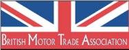 BMTA_logo