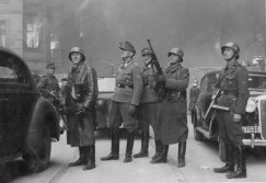 2ff9f-stroop_report_-_warsaw_ghetto_uprising_03