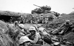 41a8f-24th_marines_wwii_iwo_jima