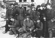 7a82e-warsawuprisingtroopofpartisans