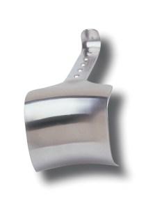 110-472 Krischner Blade 80x90mm