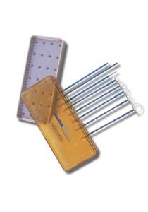 Marina Electrode Sterilization Tray