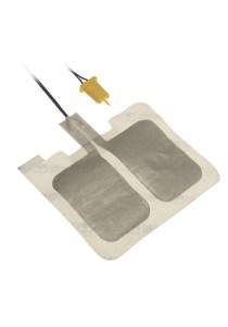 300-435 Dual Dispersive Electrode