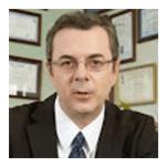 Dr Luis Da Cruz