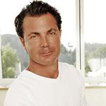 Dr. Charles Randquist