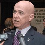 Dr. Osvaldo Saldanha