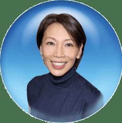Dr Rosanne Kho