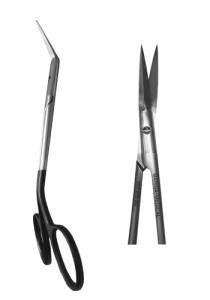 Giunta Scissors