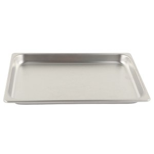 Sterilization Tray, Mayo