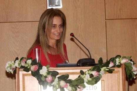 Η γυναικεία σεξουαλικότητα στο χρόνο-Μαρίνα Μόσχα (2)