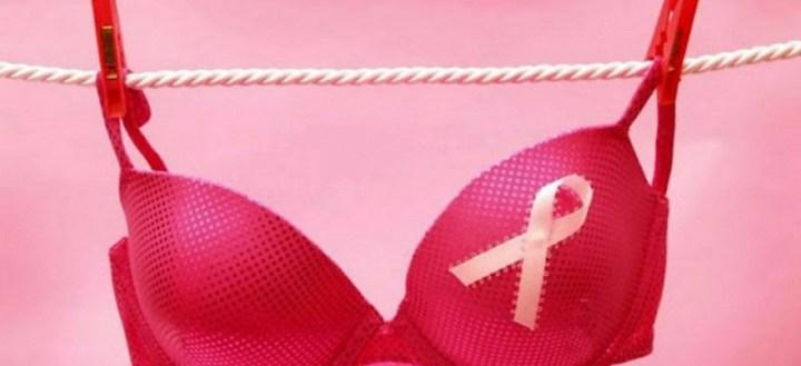 Καρκίνος του μαστού, ψυχολογία, σεξ, σχέση