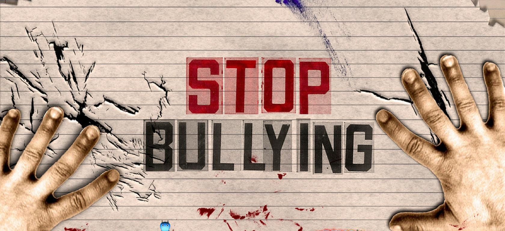 Μορφές βίας και εκφοβισμού bullying: Λέκτική, Σωματική, Ηλεκτρονική, Κοινωνική, Ρατσιστική. Σεξουαλική.