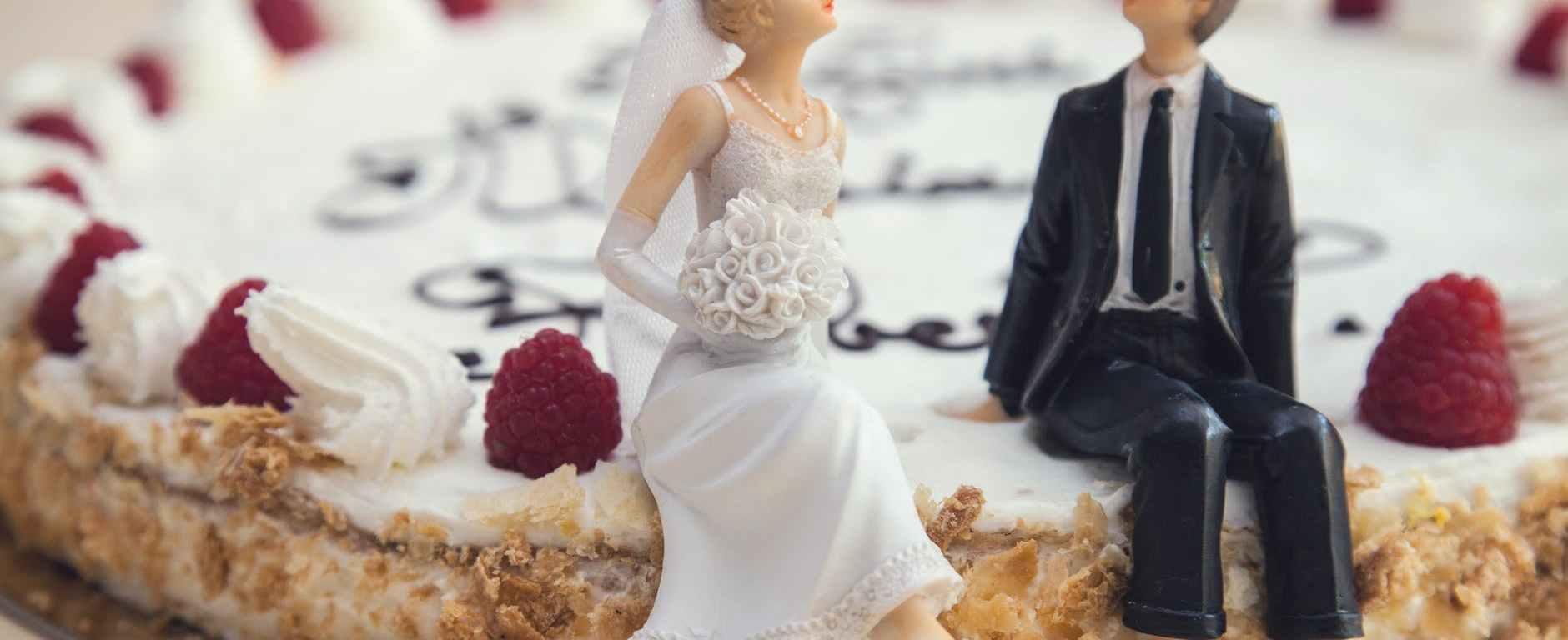 Παγκόσμια Ημέρα Γάμου, Κρατήστε το γάμο ζωντανό, αναμνήσεις, παιδιά, Ημέρα Αγίου Βαλεντίνου, ερωτική ζωή,