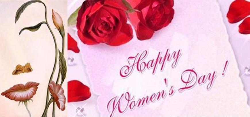 """οι γυναίκες ψηφίζουν, """"8 Μαρτίου"""", ψήφος, ημέρα γυναίκας, διεθνής ημέρα της γυναίκας, αναπτυγμένες χώρες,"""