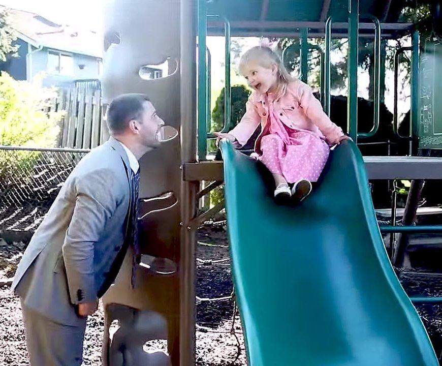 daddy, dad, μπαμπάς, γιορτή πατέρα, πατέρας, πατέρας κόρη, μπαμπάς κόρη,
