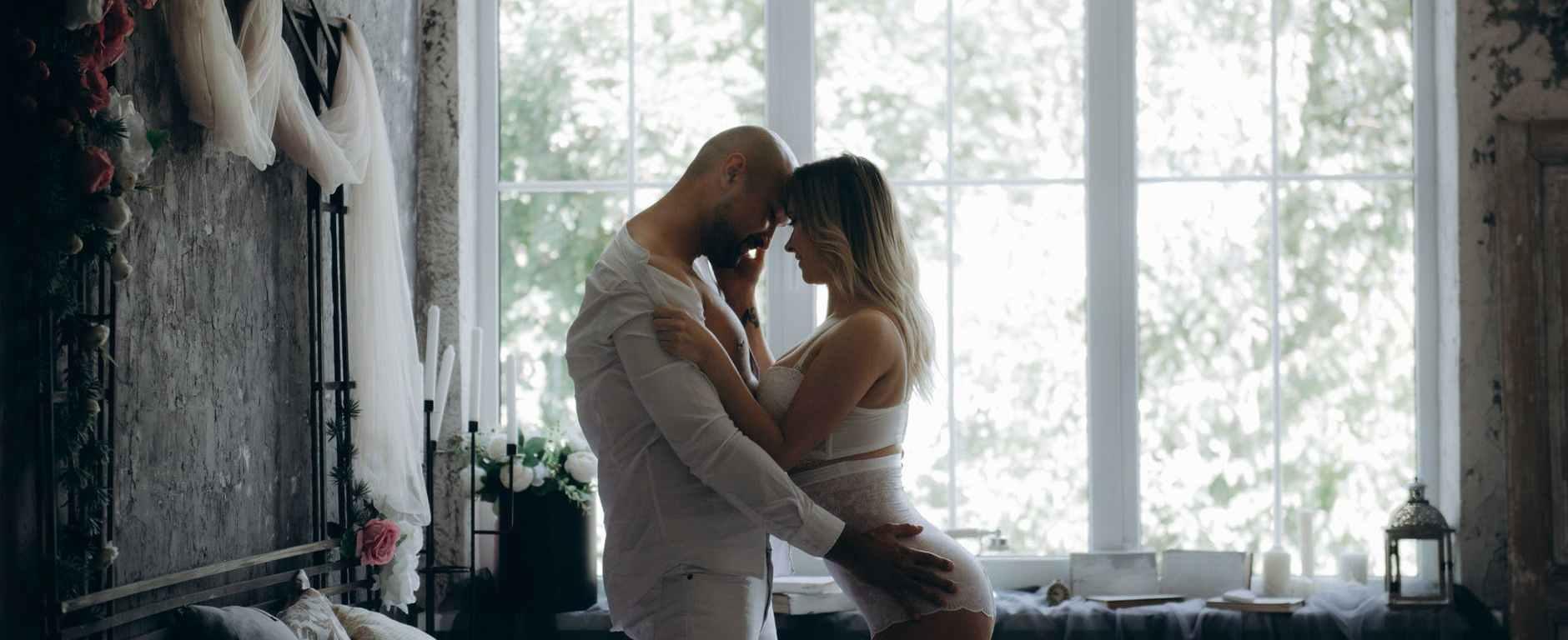σεξ, σεξουαλικότητα, σεξουαλικό πρόβλημα, σεξουαλική υγεία, άνδρας και σεξ, ερωτικός λόγος, σεξουαλική φαντασίωση, ερωτικε΄ς φαντασιώσεις, προακταρκτικά παιχνίδια, σεξουαλικά παιχνίδια, άντρας και σεξ,